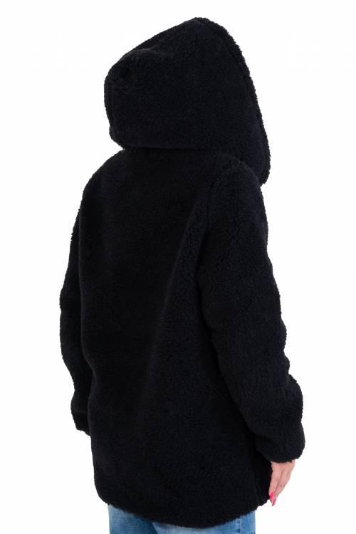 Экошуба EVERYDAY, цвет черный