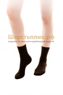Носки согревающие