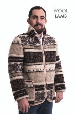 Куртка СЕВЕР мужская