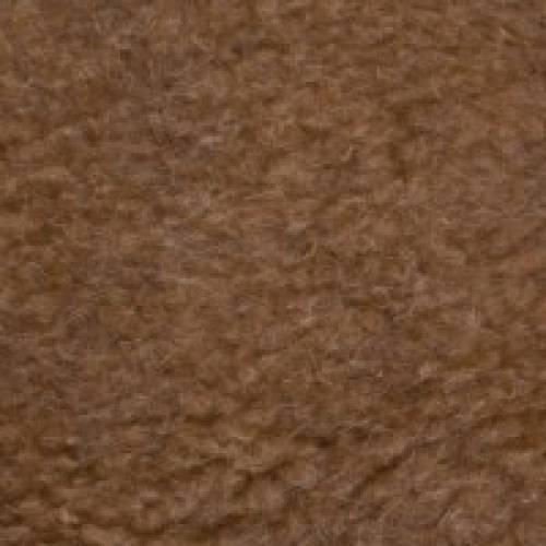 Полезные свойства овечьей шерсти, шерсти мериноса